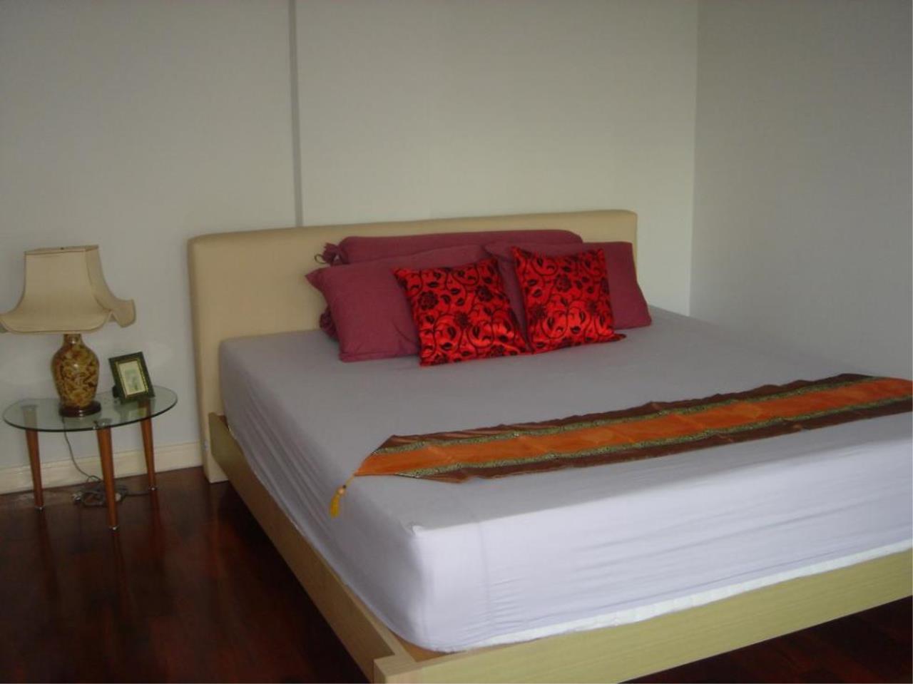 Piri Property Agency's 2 bedrooms  For Rent Sukhumvit Plus 49 2
