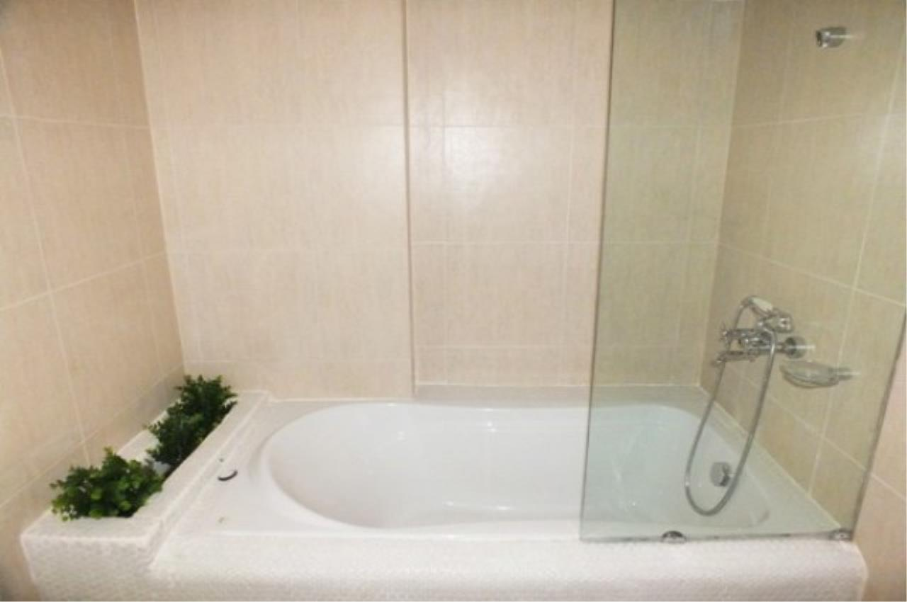 Piri Property Agency's one bedroom  For Sale The Clover 1