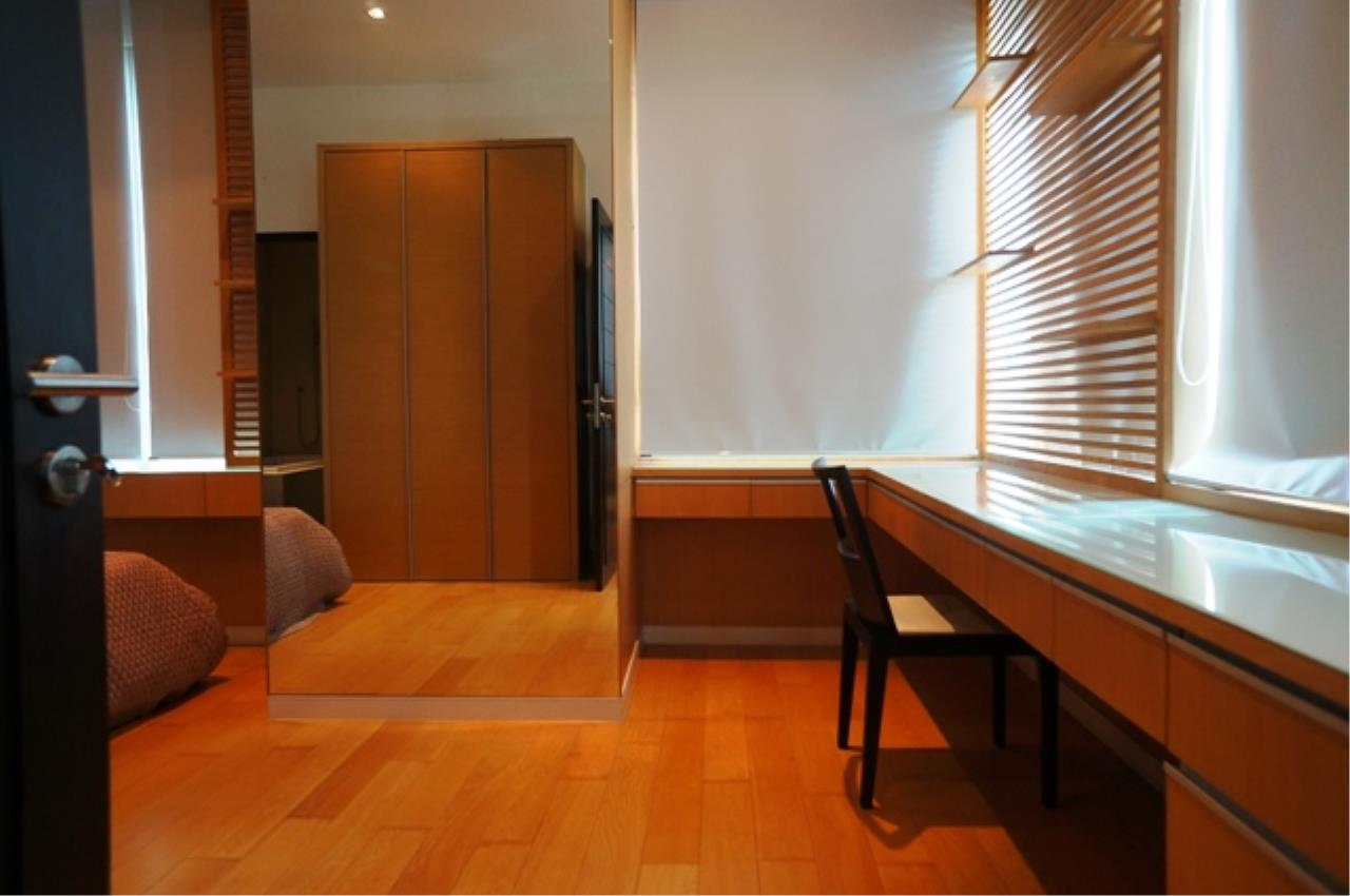 Piri Property Agency's one bedroom  For Rent Eight Thonglor 6