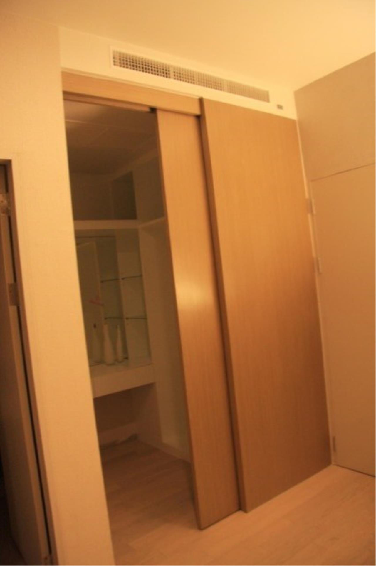 Piri Property Agency's 2 bedrooms  For Rent Noble Solo 3