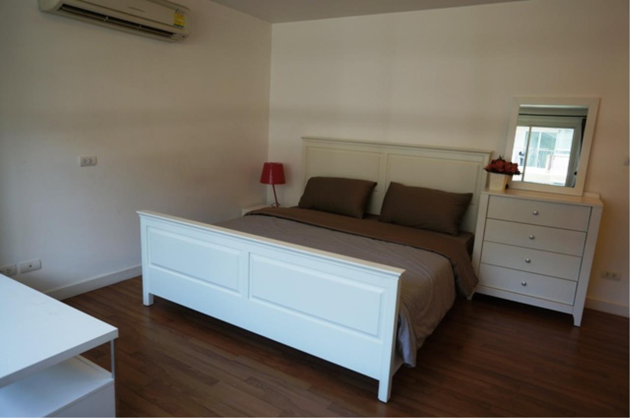 Piri Property Agency's 2 bedrooms  For Rent The Clover 4
