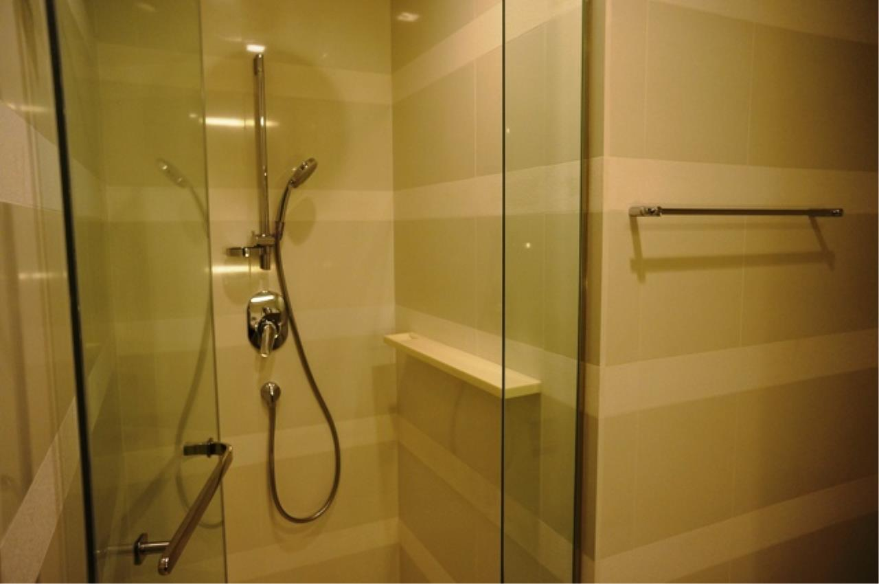 Piri Property Agency's one bedroom  For Rent Keyne by Sansiri 3