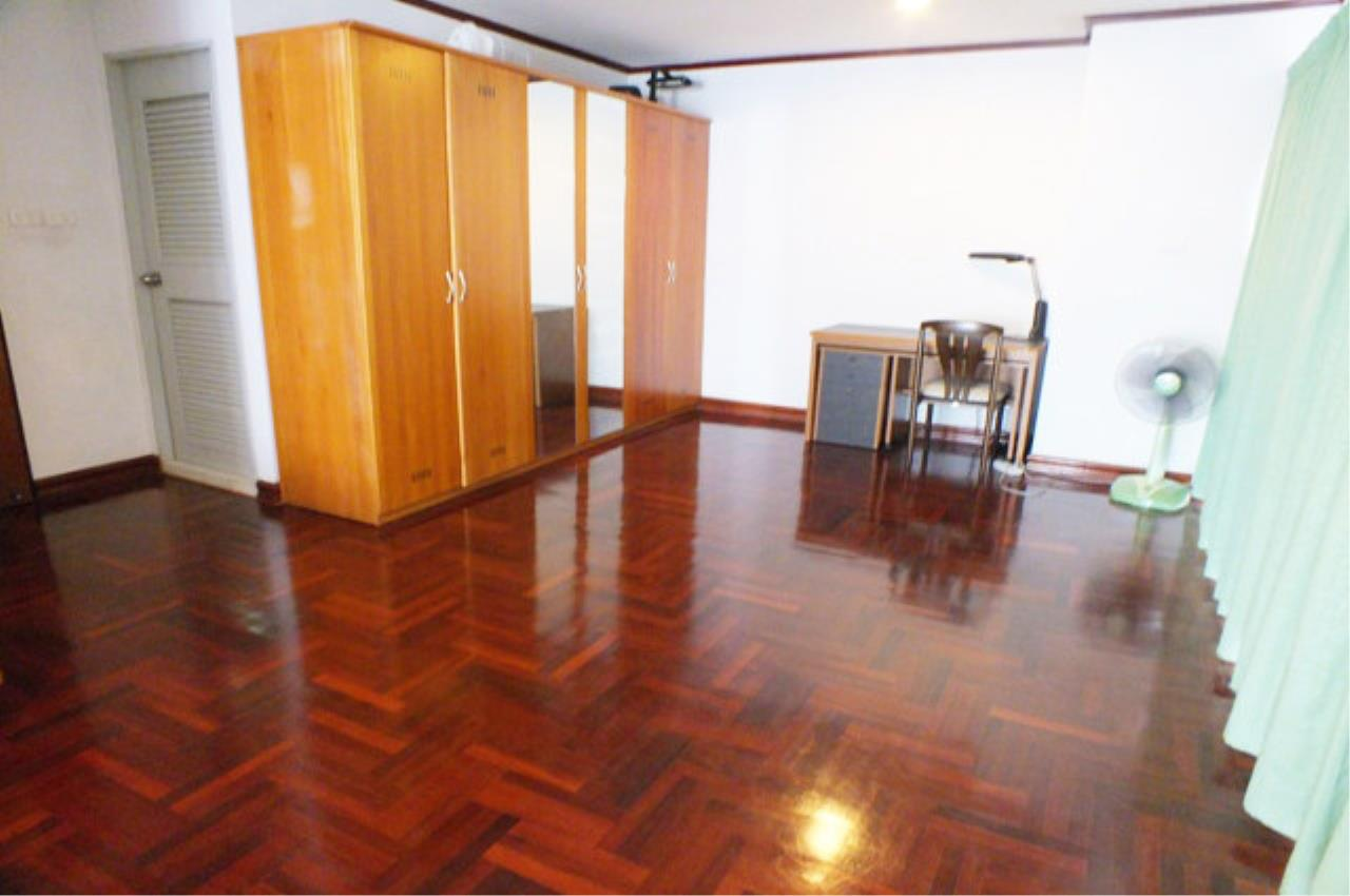 Piri Property Agency's 2 bedrooms  For Rent Richmond Palace 6