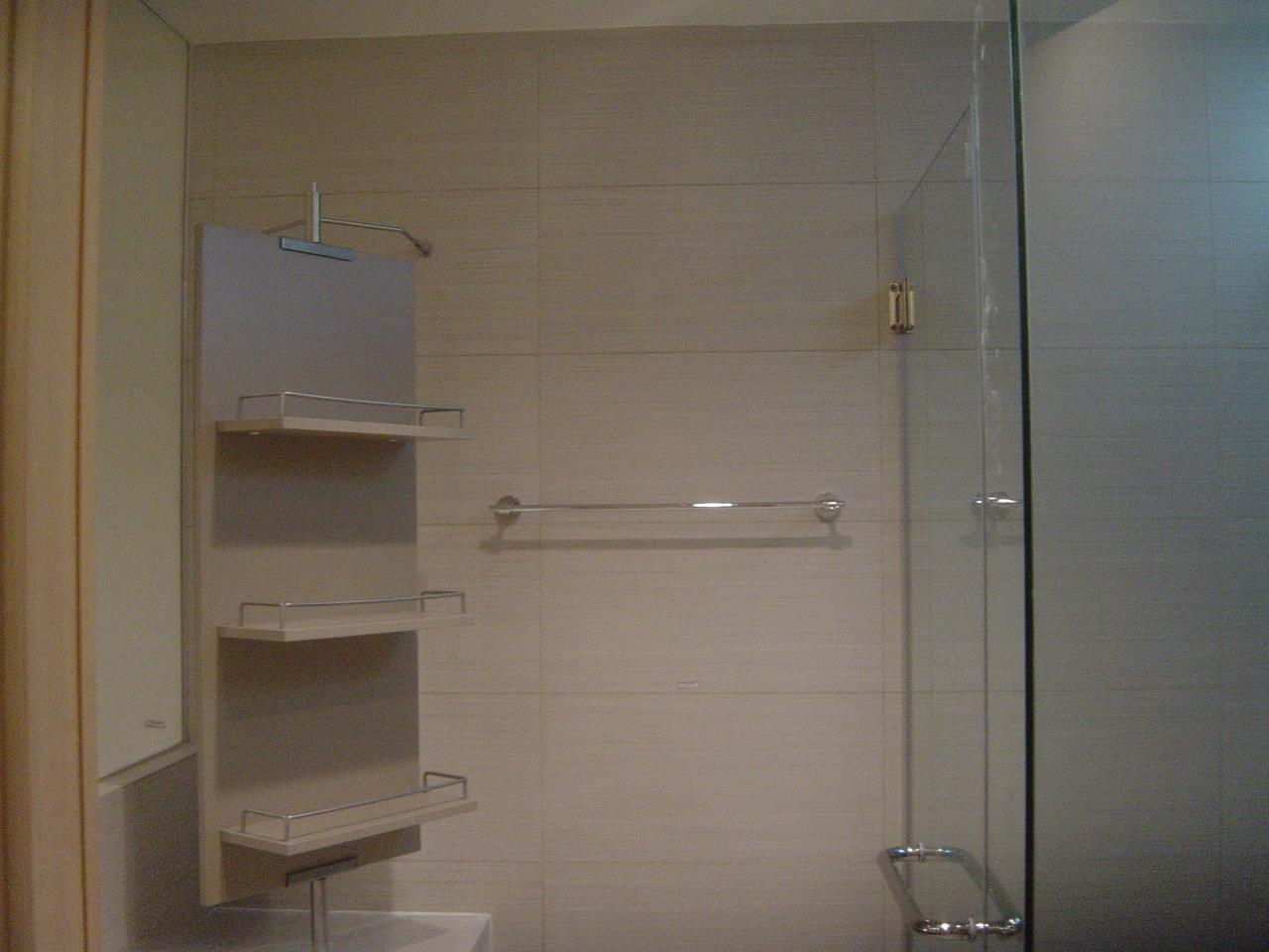 Piri Property Agency's one bedroom  For Sale Siri @ Sukhumvit Soi 38 5
