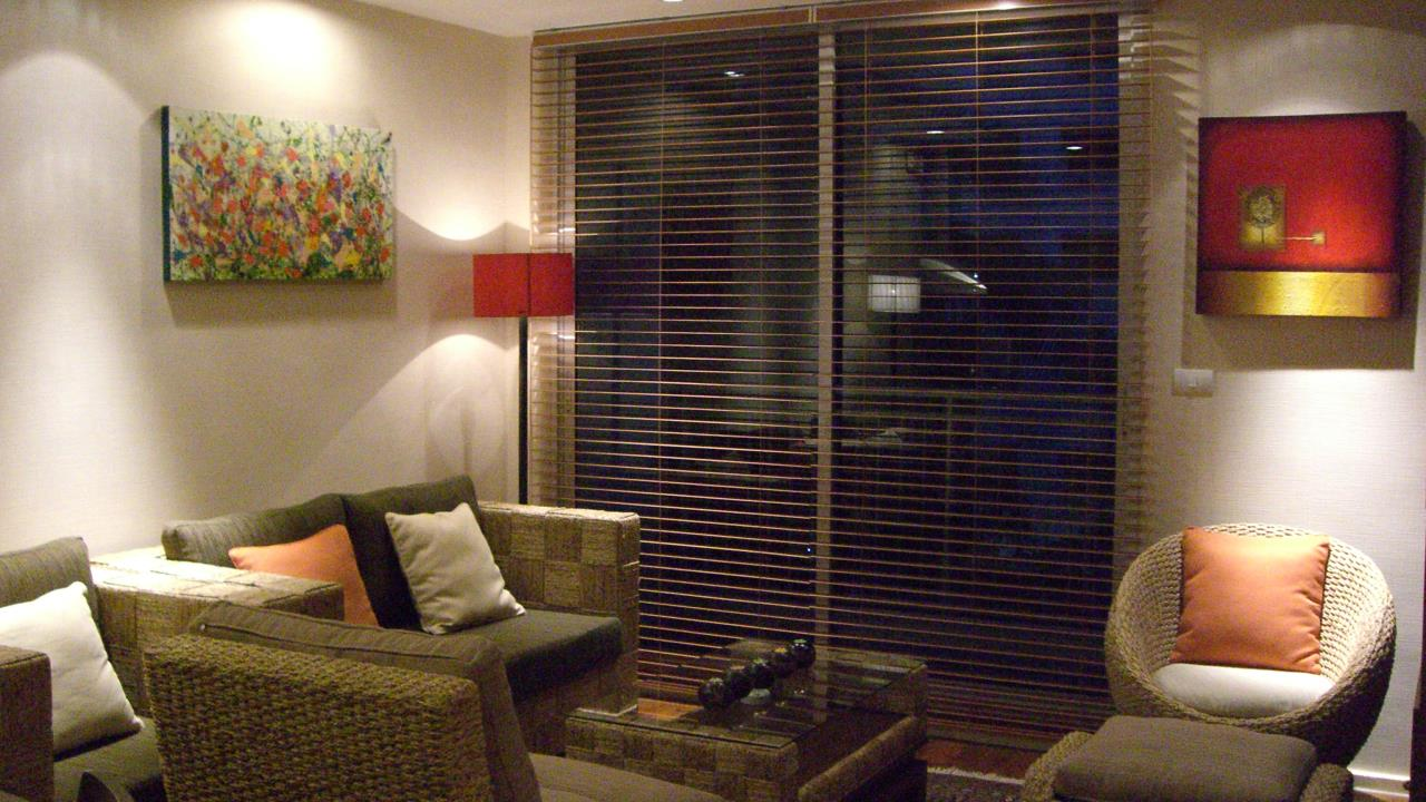 Piri Property Agency's one bedroom  For Sale Siri on 8 4