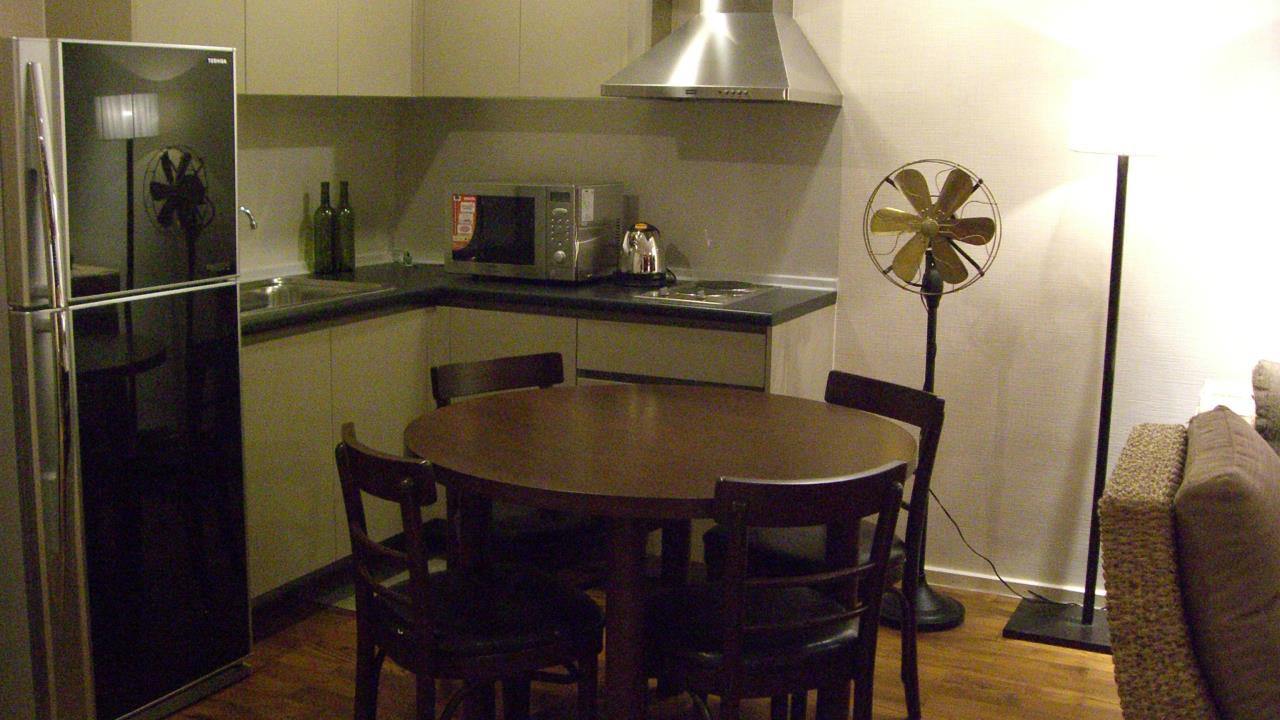 Piri Property Agency's one bedroom  For Sale Siri on 8 5