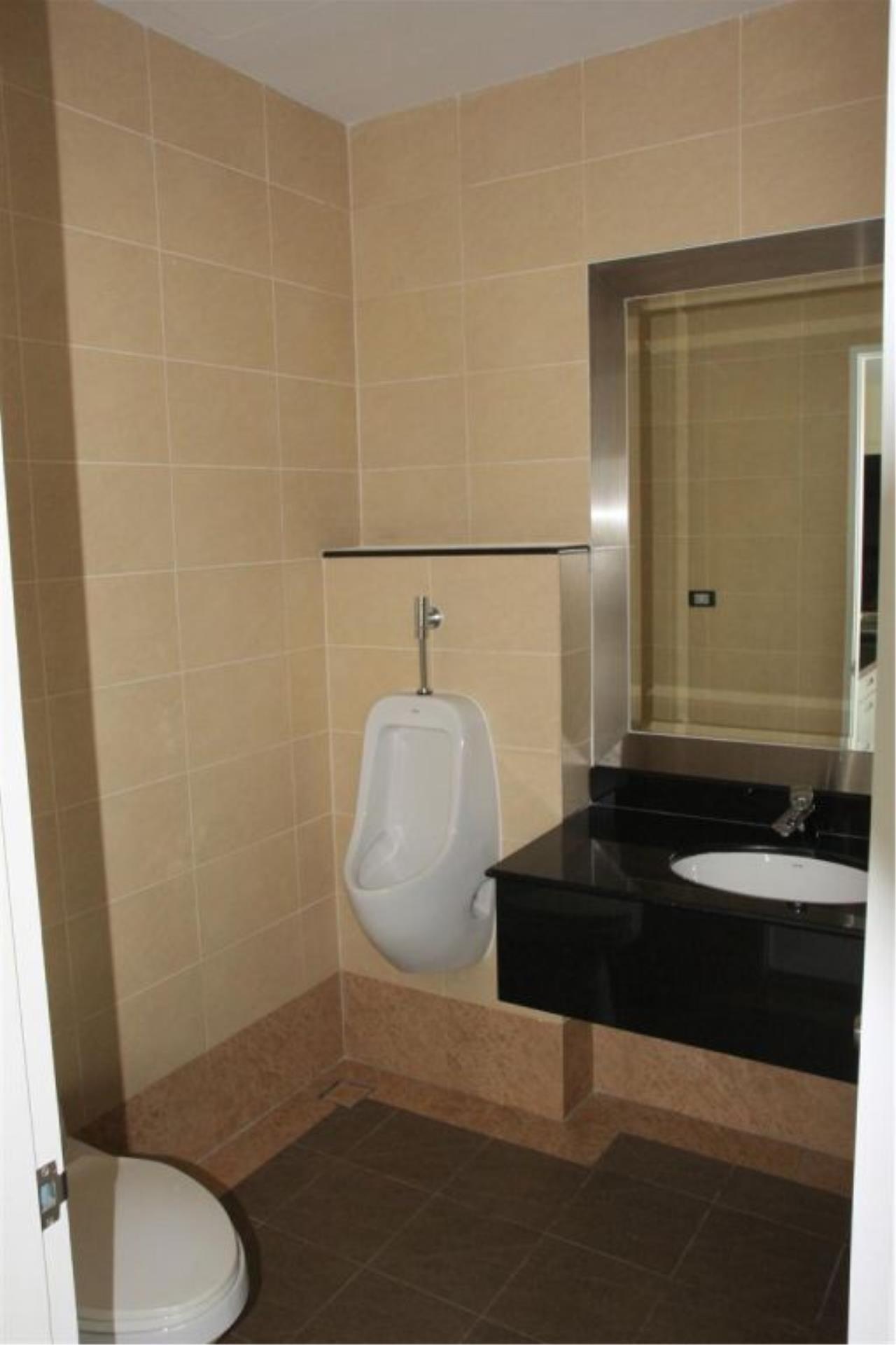 Piri Property Agency's 2 bedrooms  For Rent Prime Mansion 31 10