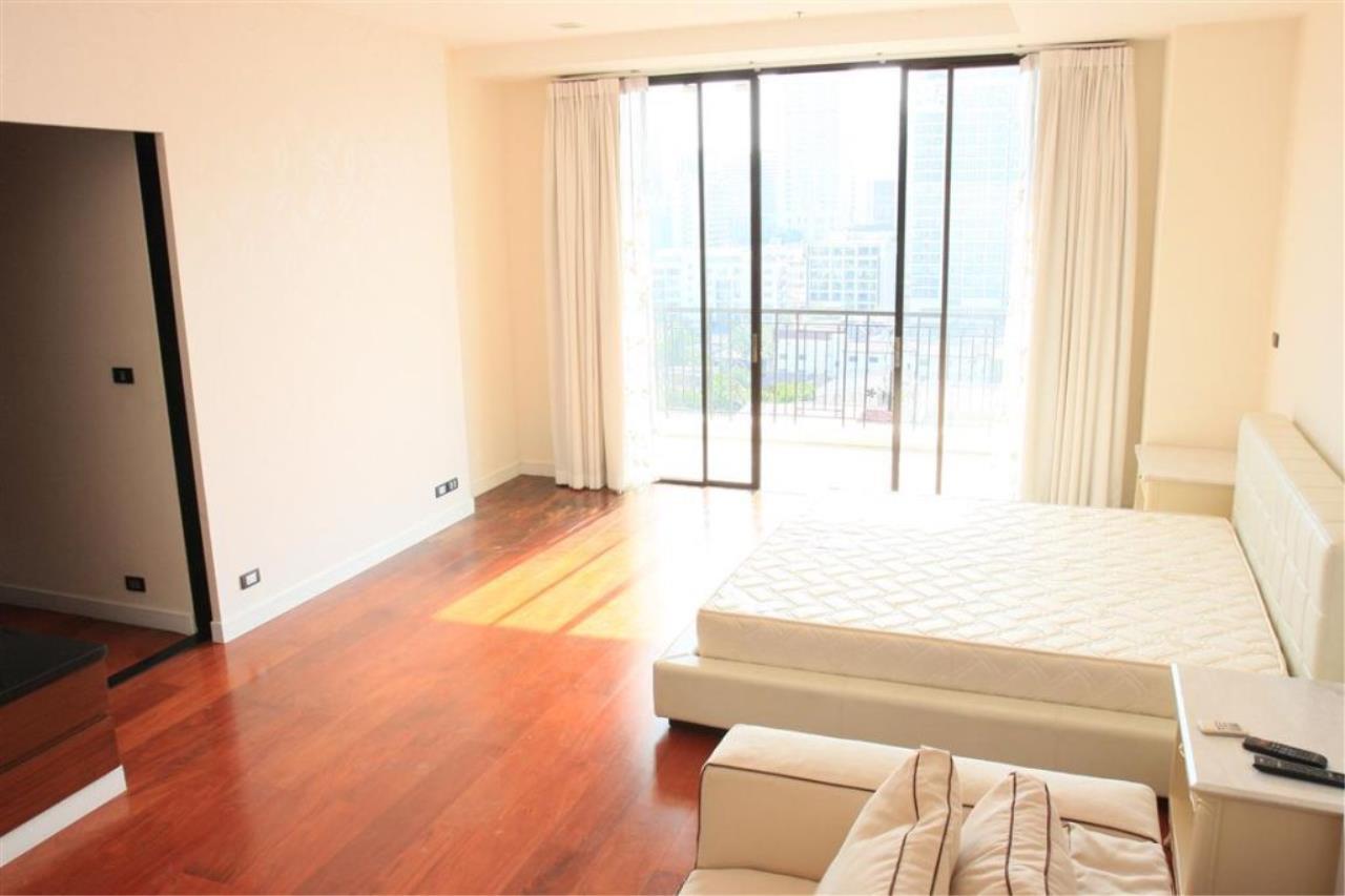 Piri Property Agency's 2 bedrooms  For Rent Prime Mansion 31 15