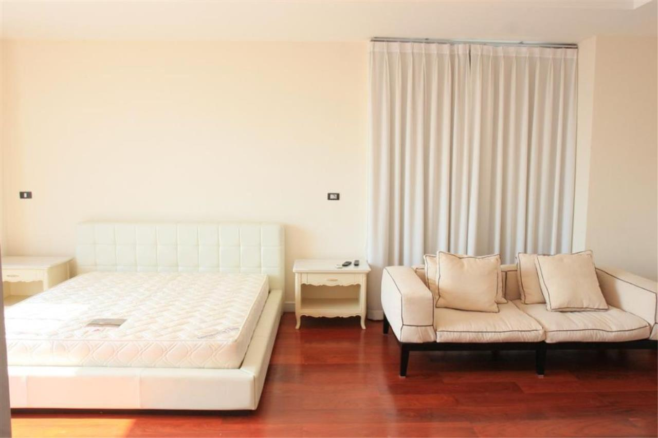 Piri Property Agency's 2 bedrooms  For Rent Prime Mansion 31 13