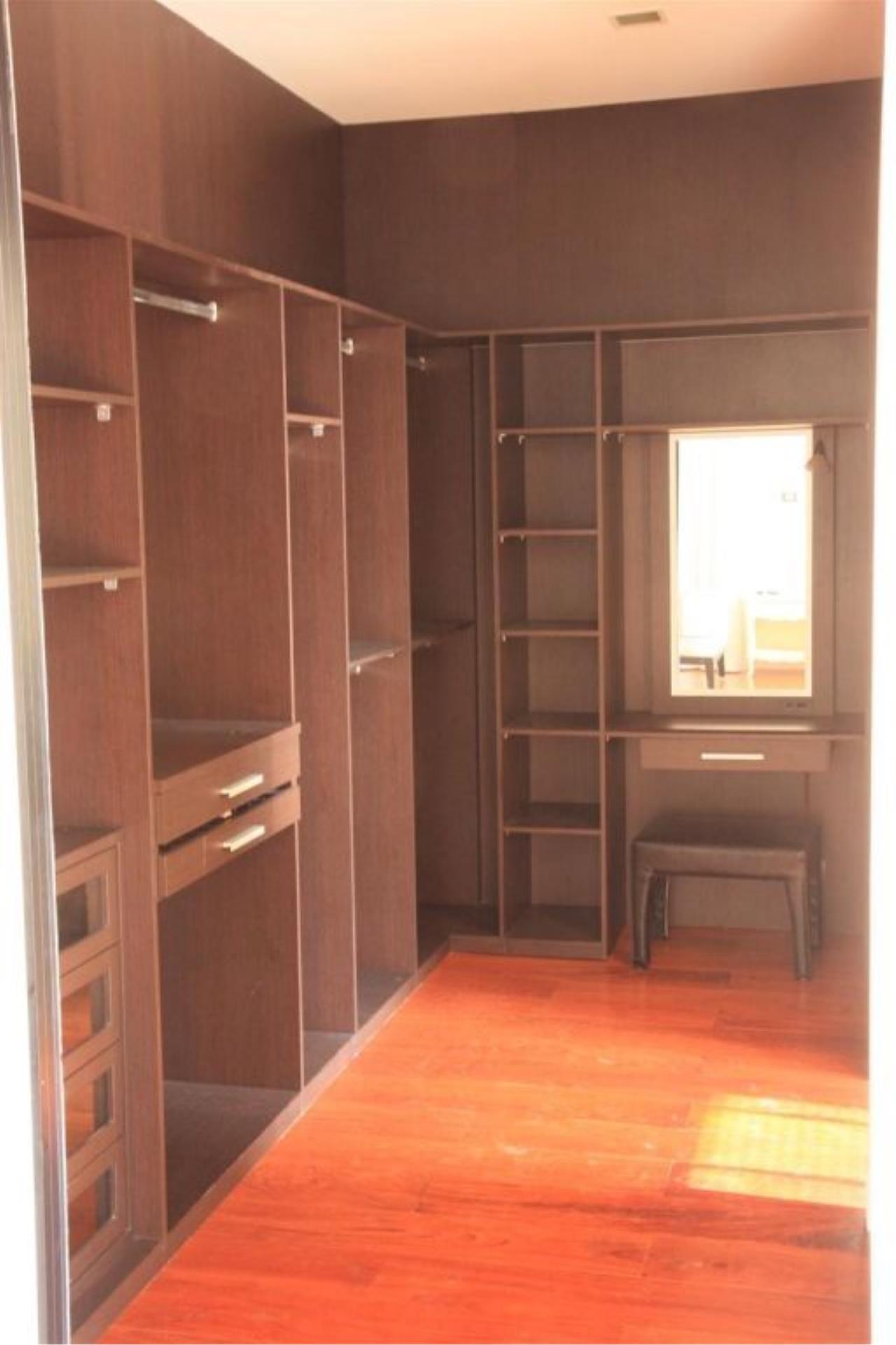 Piri Property Agency's 2 bedrooms  For Rent Prime Mansion 31 18