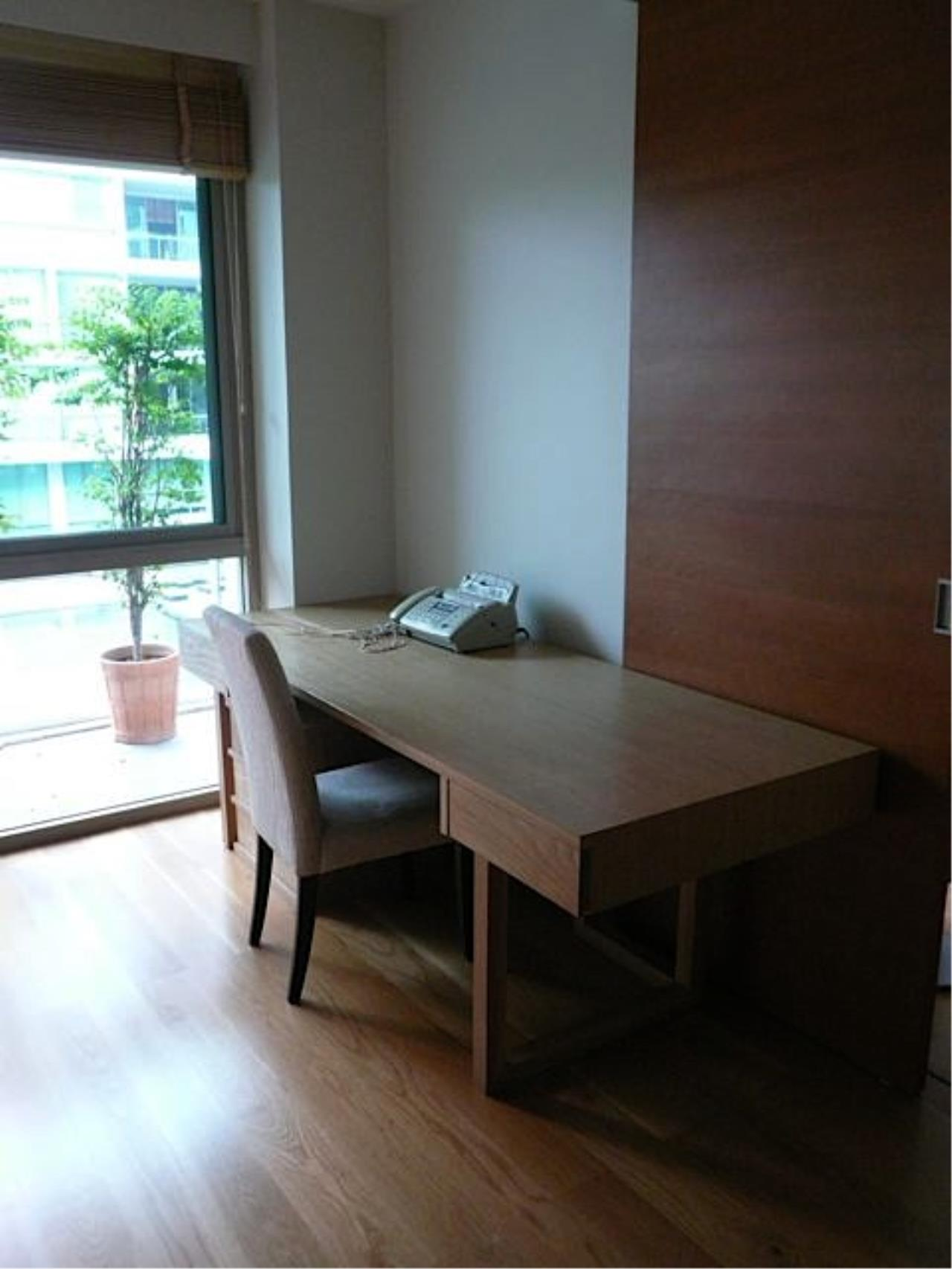 Piri Property Agency's 2 bedrooms  For Rent Ficus Lane 6
