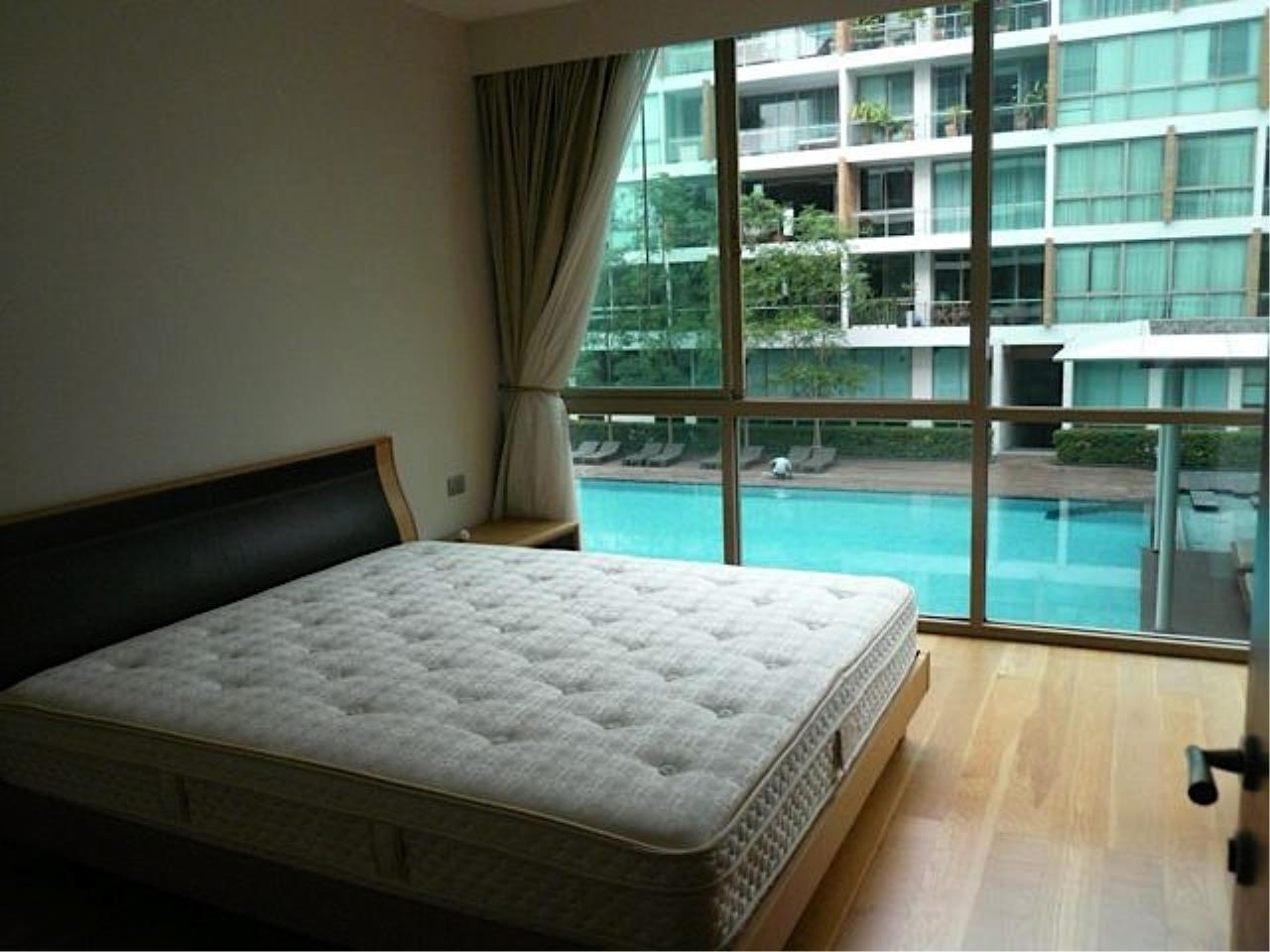 Piri Property Agency's 2 bedrooms  For Rent Ficus Lane 9