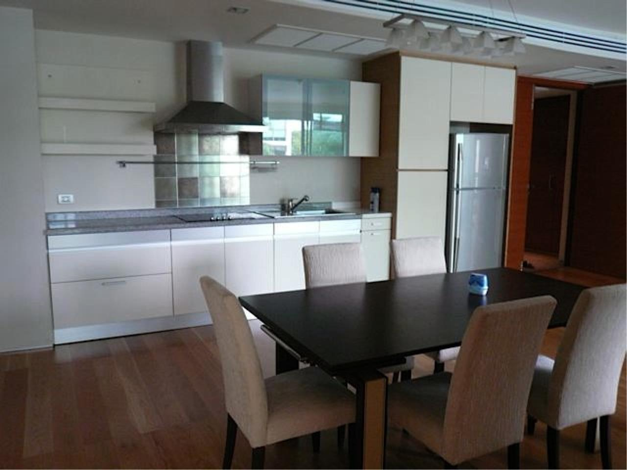 Piri Property Agency's 2 bedrooms  For Rent Ficus Lane 10