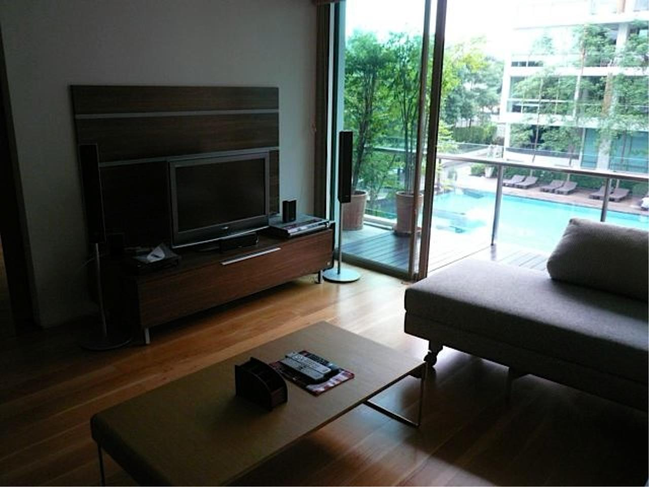 Piri Property Agency's 2 bedrooms  For Rent Ficus Lane 11