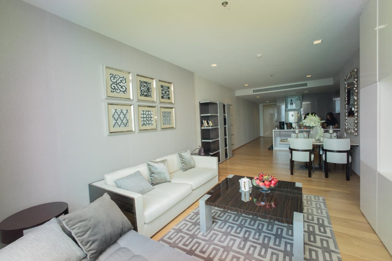 Piri Property Agency's one bedroom  For Sale Wyne @ Sukhumvit 2