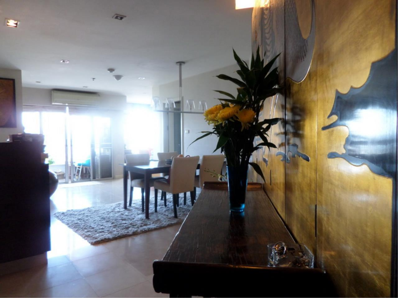 Piri Property Agency's 2 bedrooms  For Sale River Heaven 7
