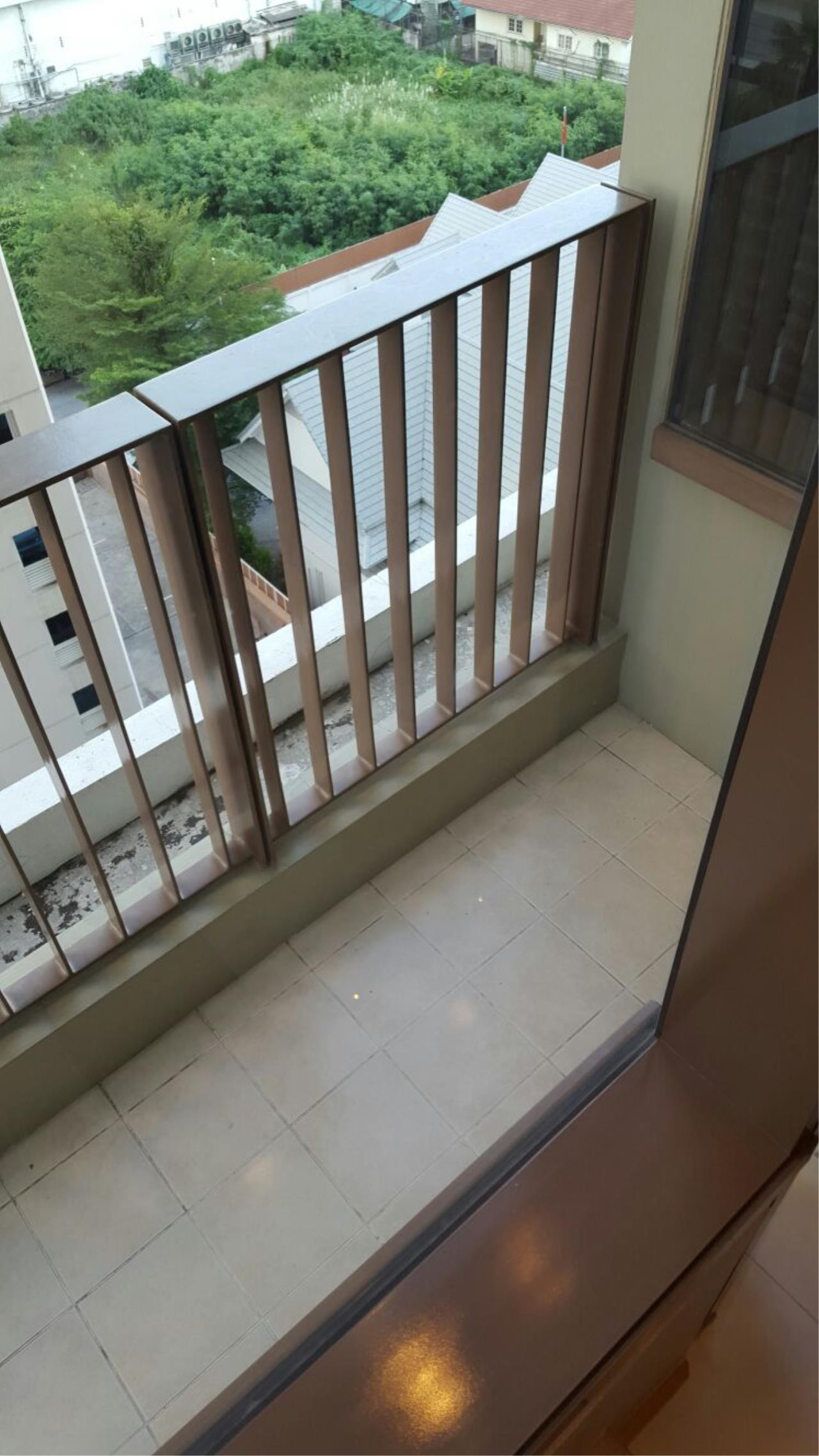 Piri Property Agency's one bedroom  For Rent Emporio Place 41