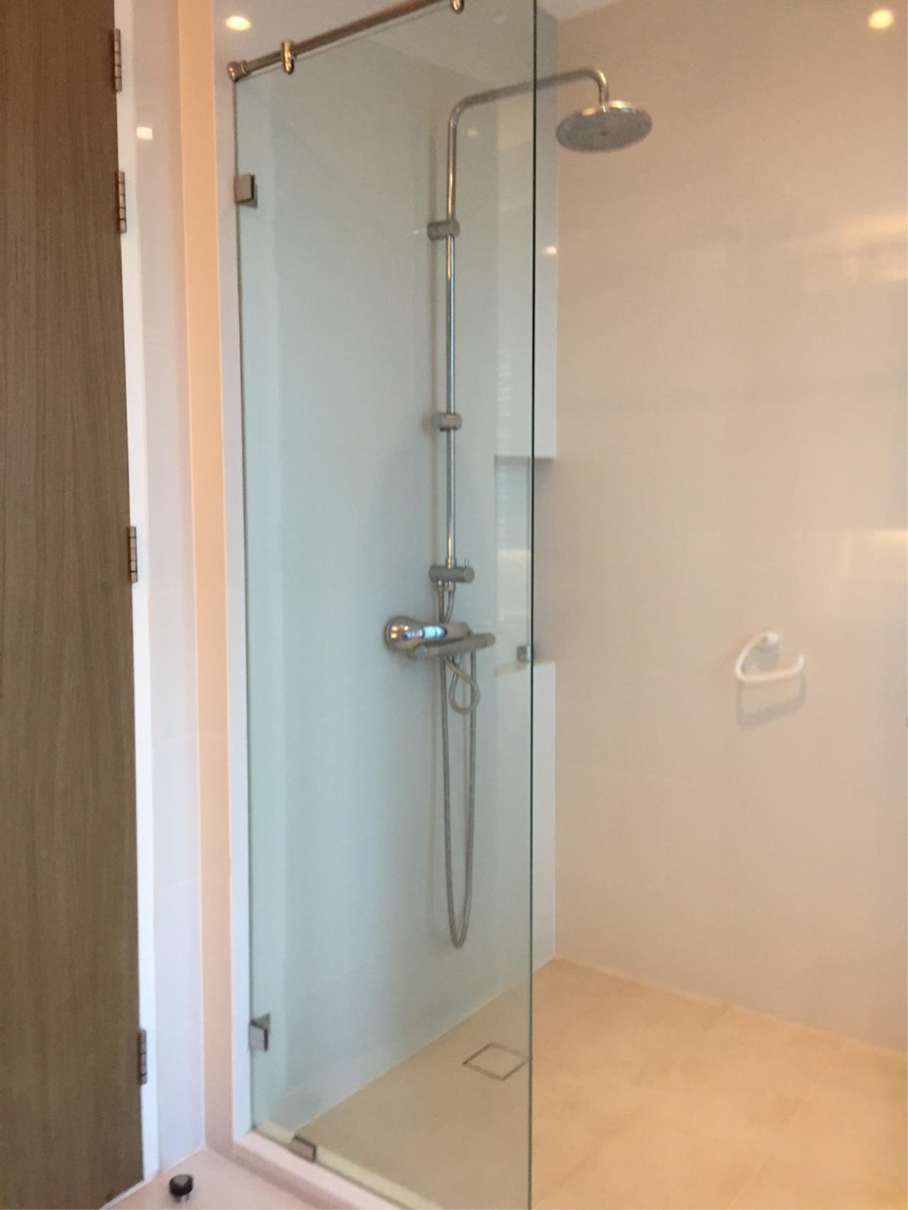 Piri Property Agency's 2 bedrooms  For Rent Bright Sukhumvit 24 3