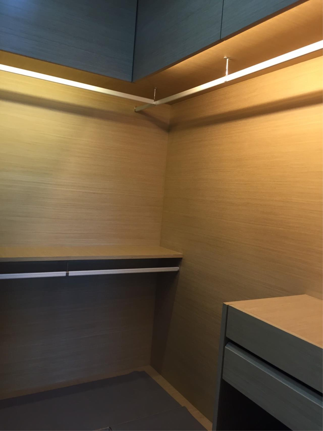 Piri Property Agency's 2 bedrooms  For Rent Bright Sukhumvit 24 4