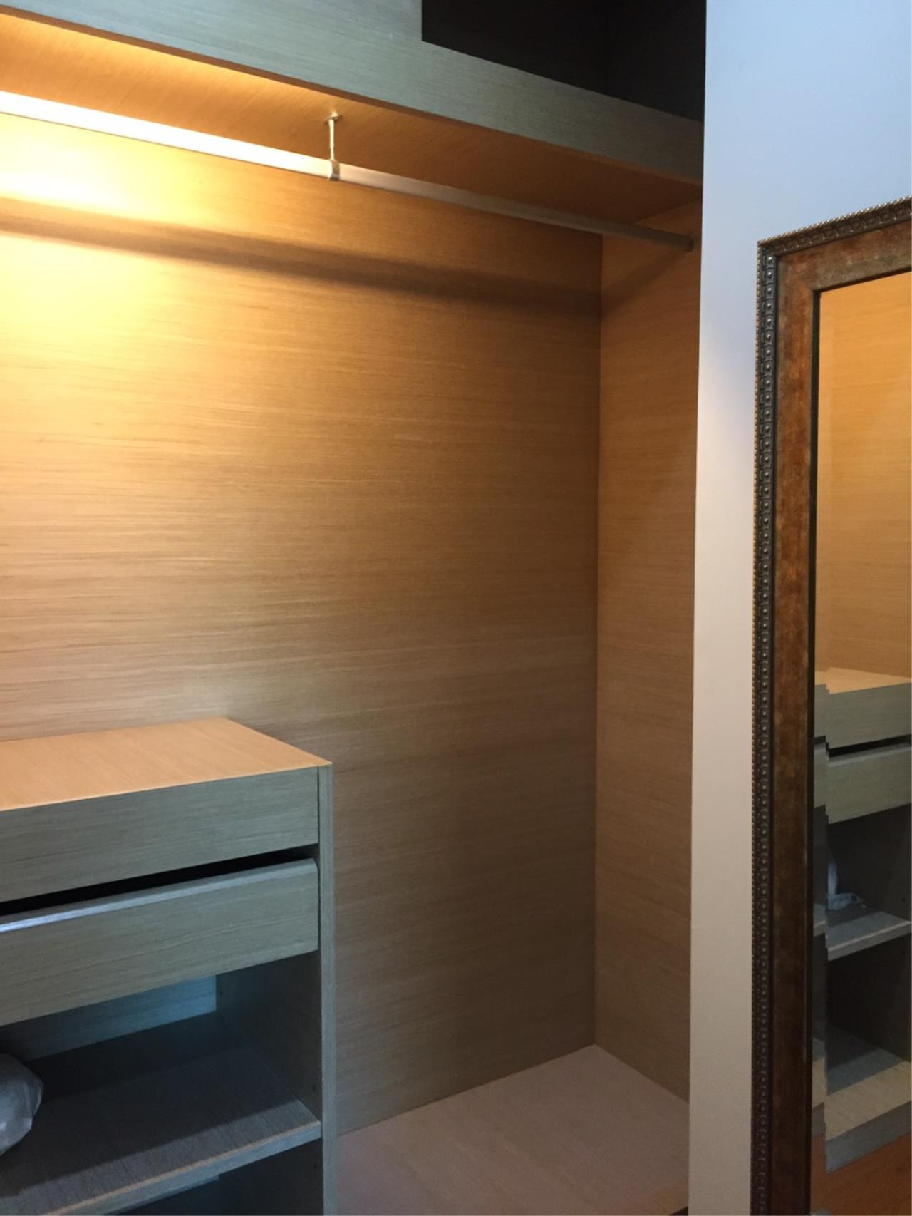 Piri Property Agency's 2 bedrooms  For Rent Bright Sukhumvit 24 17