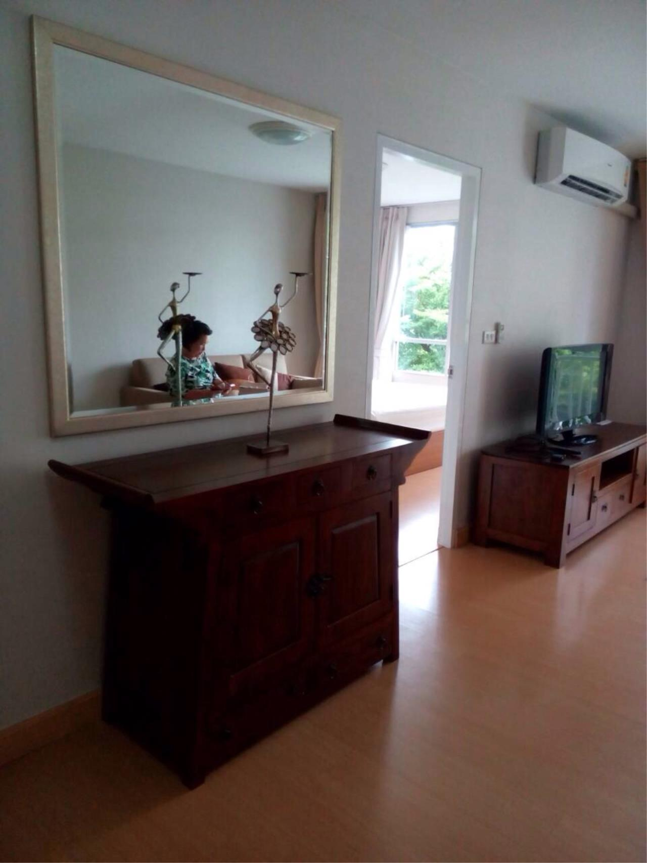 Piri Property Agency's one bedroom  For Rent Plus 38 2