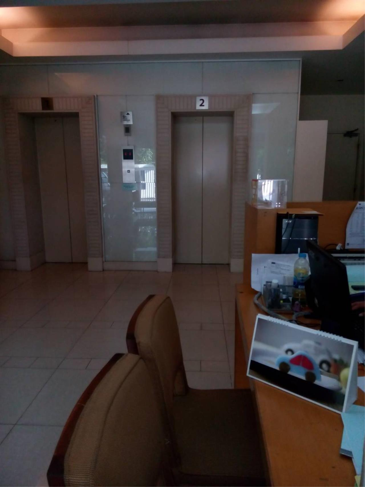 Piri Property Agency's one bedroom  For Rent Plus 38 12