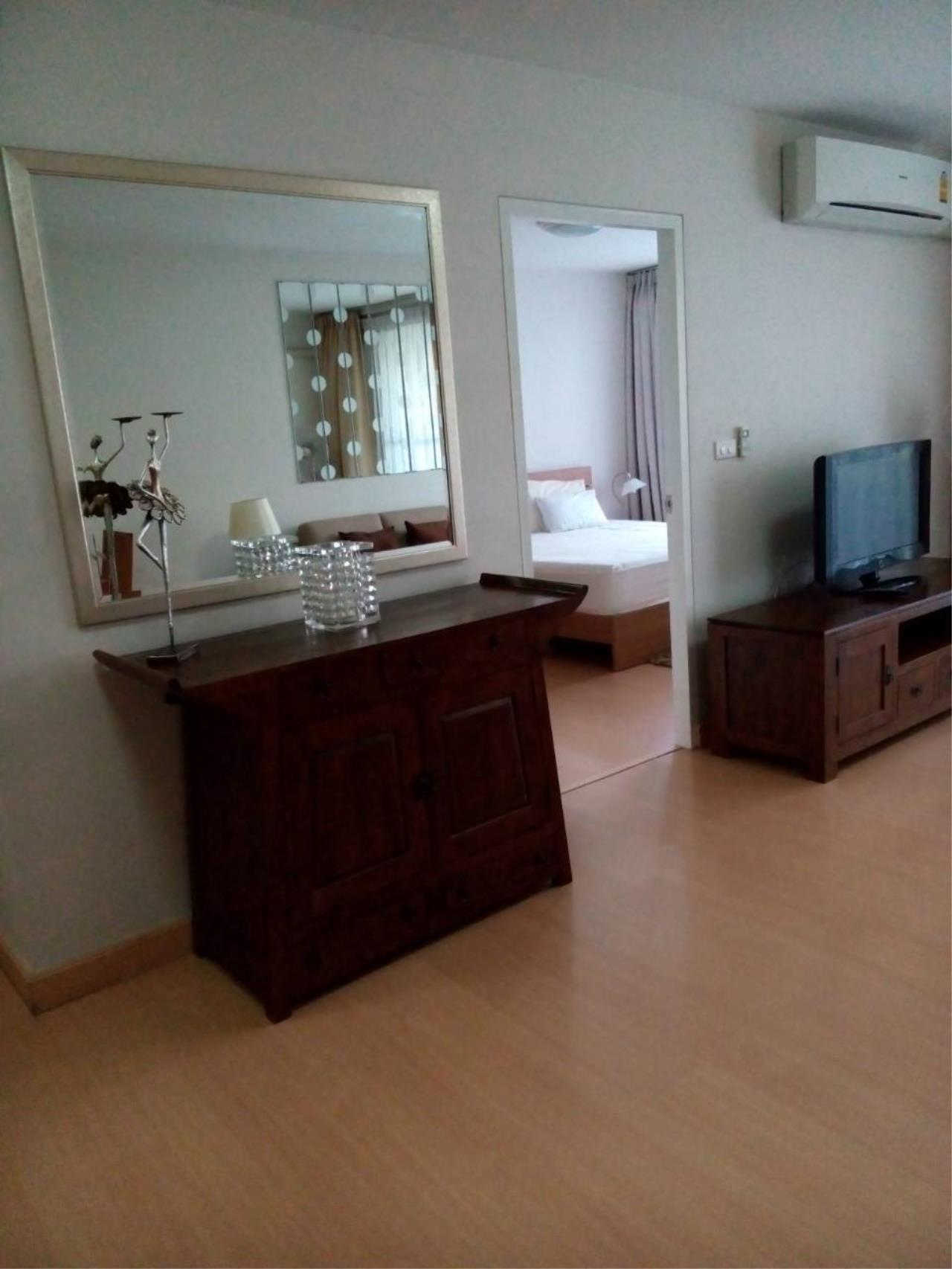 Piri Property Agency's one bedroom  For Rent Plus 38 18