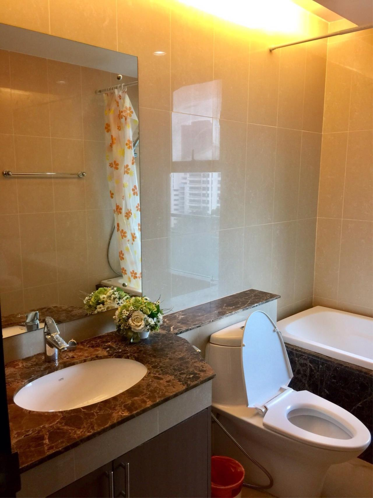 Piri Property Agency's Exclusive Living on Soi 11 - Prime 11 - 2 Bedrooms 9