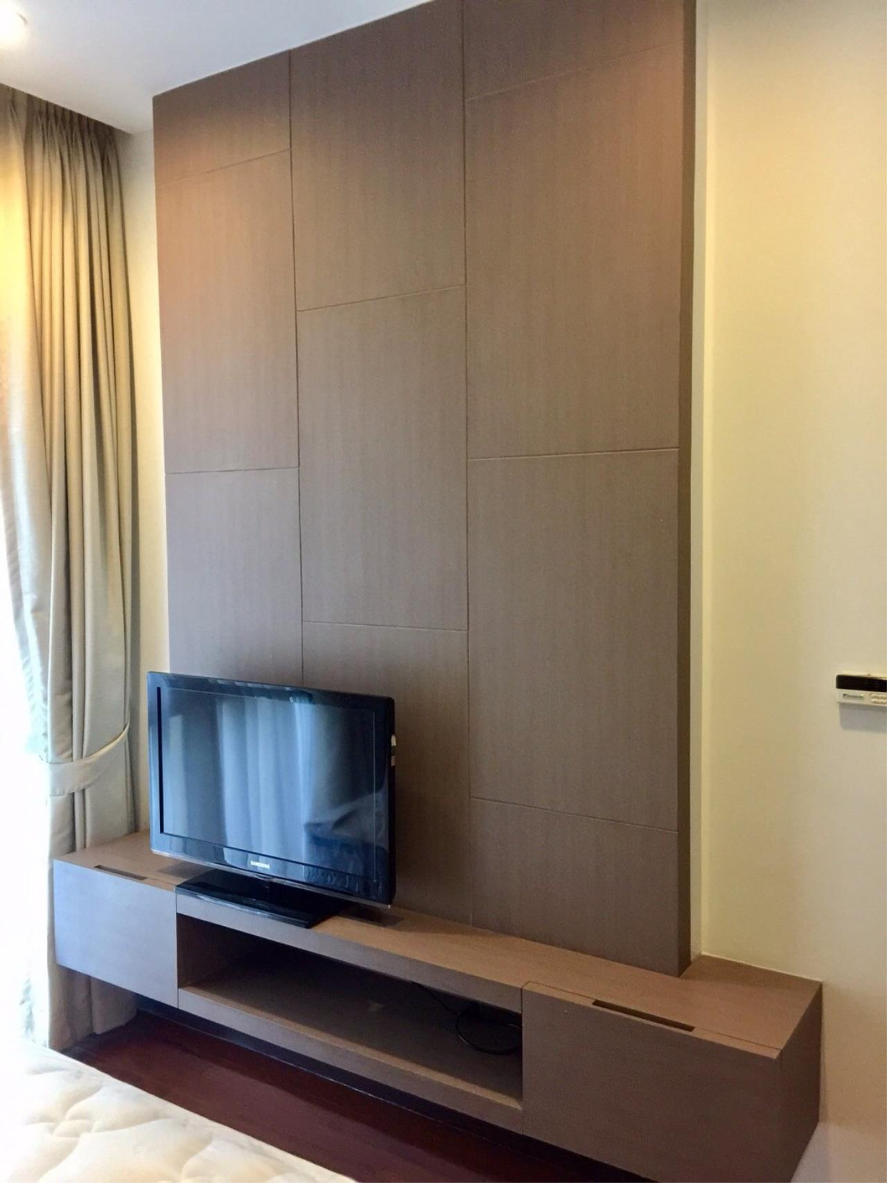 Piri Property Agency's Exclusive Living on Soi 11 - Prime 11 - 2 Bedrooms 7