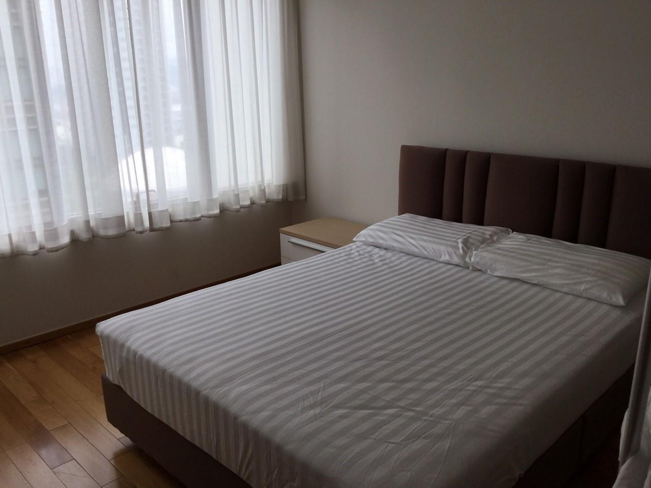 Piri Property Agency's 2 bedrooms Condominium  For Rent 2 4
