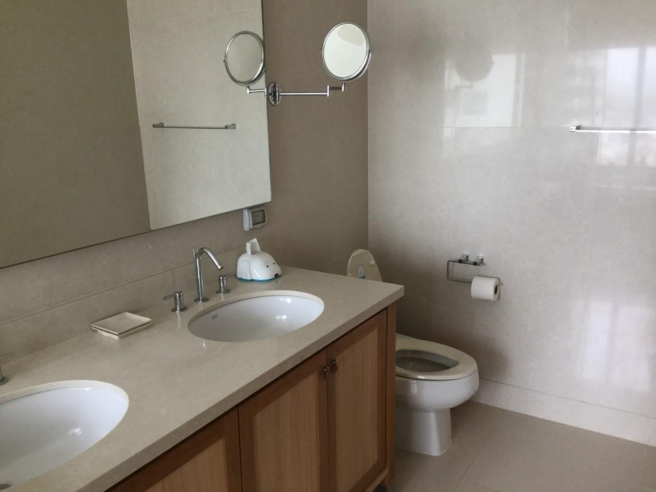 Piri Property Agency's 2 bedrooms Condominium  For Rent 2 6