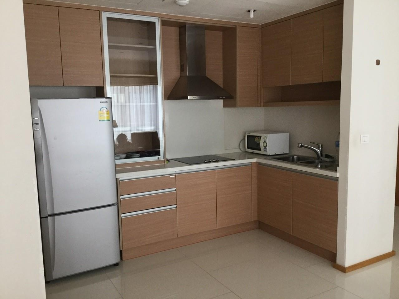Piri Property Agency's 2 bedrooms Condominium  For Rent 2 13