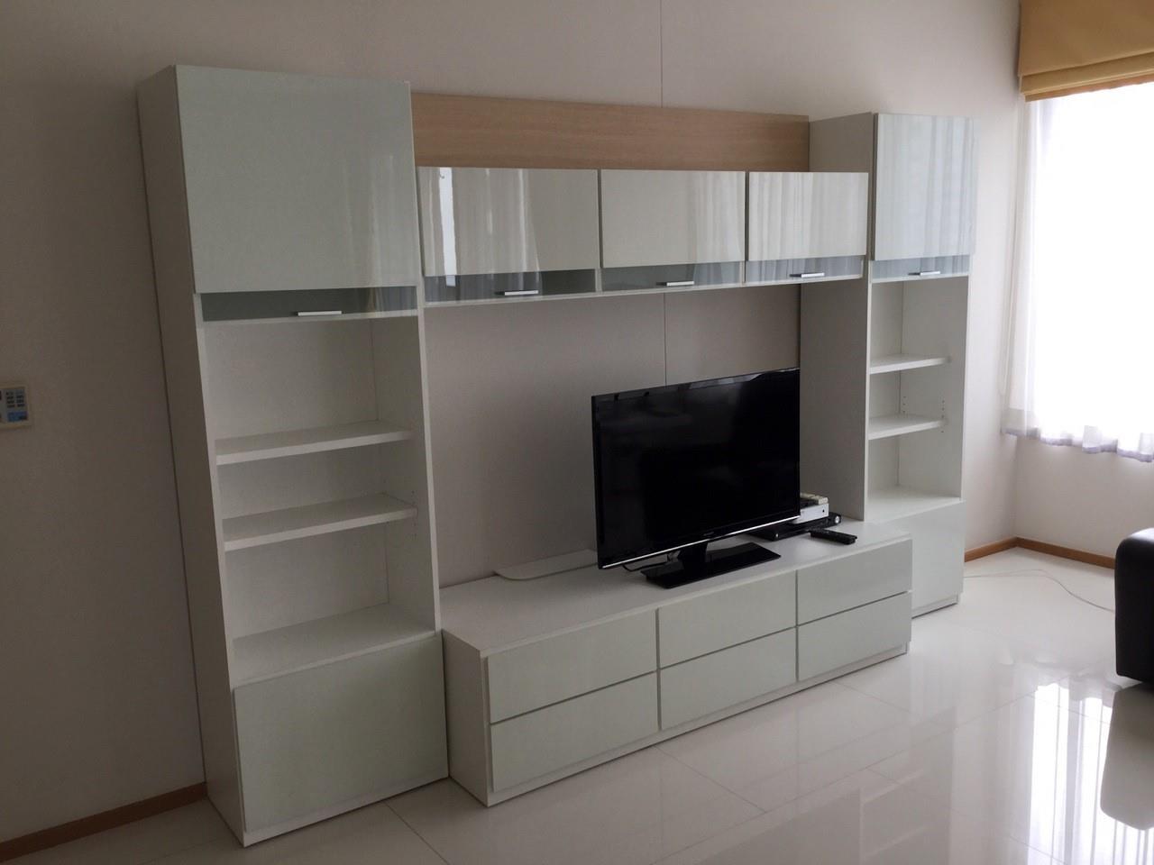Piri Property Agency's 2 bedrooms Condominium  For Rent 2 2