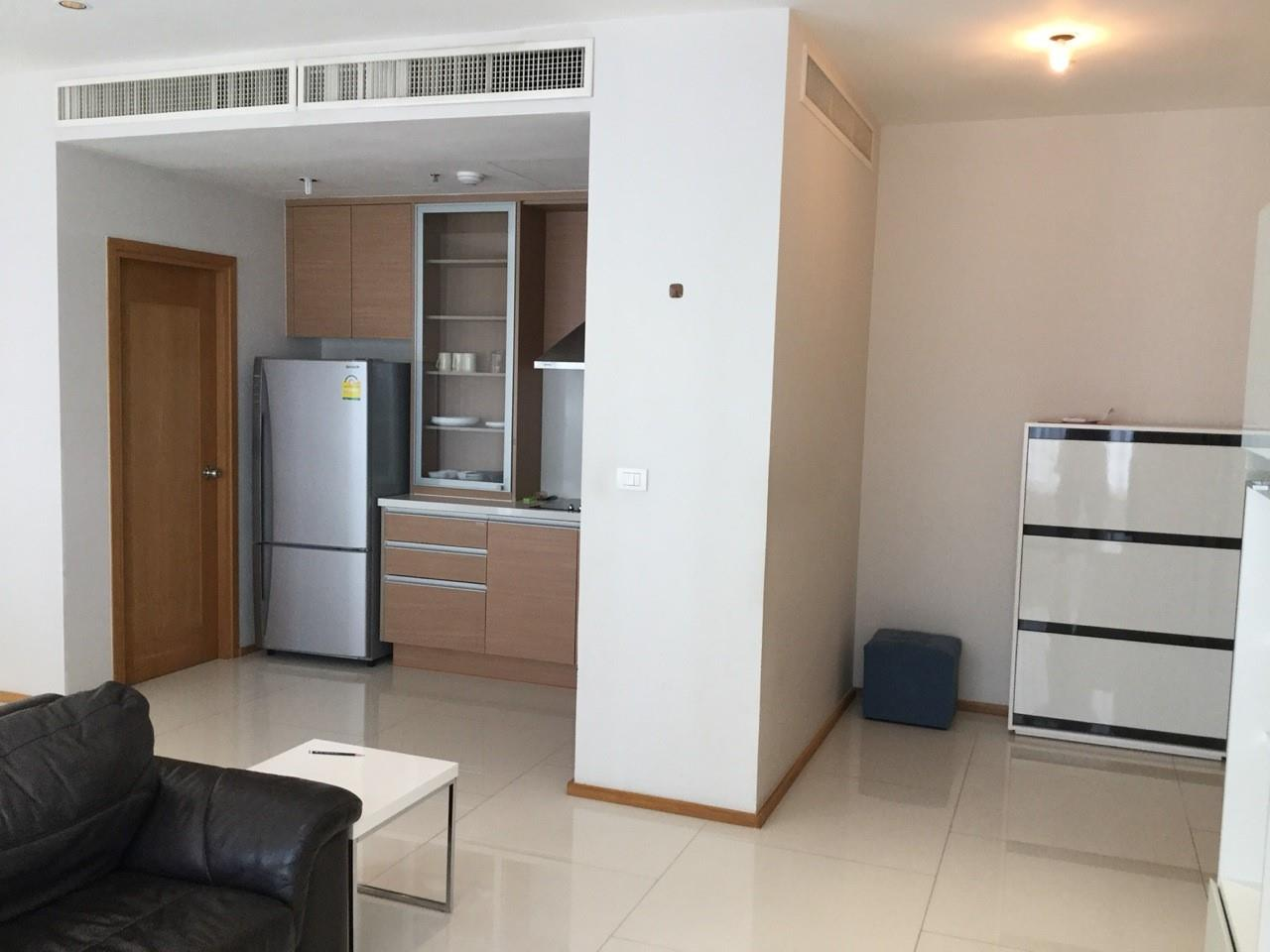 Piri Property Agency's 2 bedrooms Condominium  For Rent 2 14