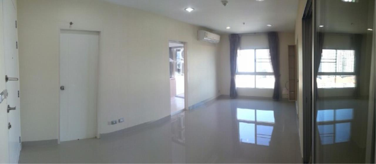 Piri Property Agency's 2 bedrooms Condominium  on 16 floor For Sale 2 17