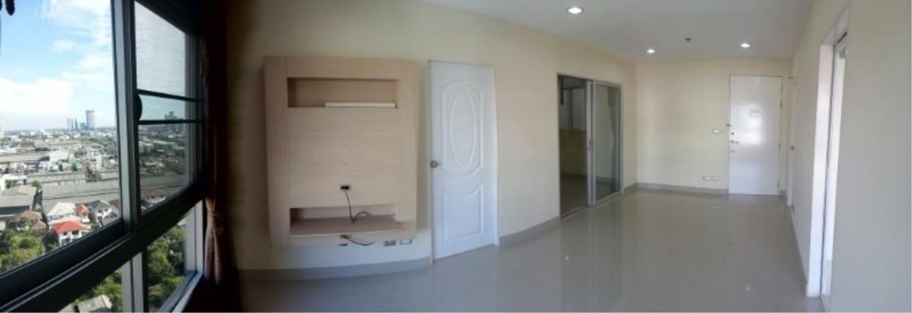 Piri Property Agency's 2 bedrooms Condominium  on 16 floor For Sale 2 19