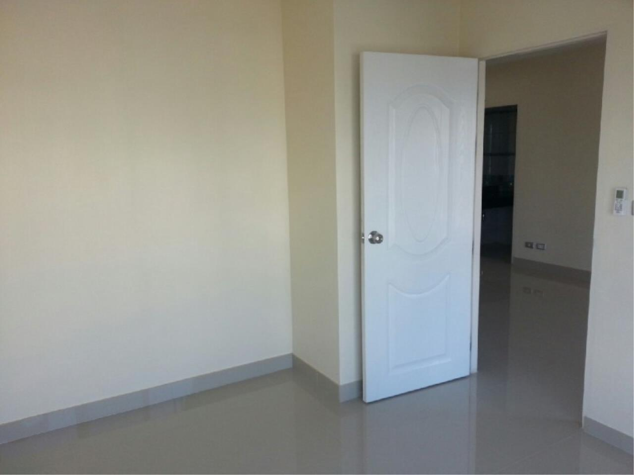 Piri Property Agency's 2 bedrooms Condominium  on 16 floor For Sale 2 20