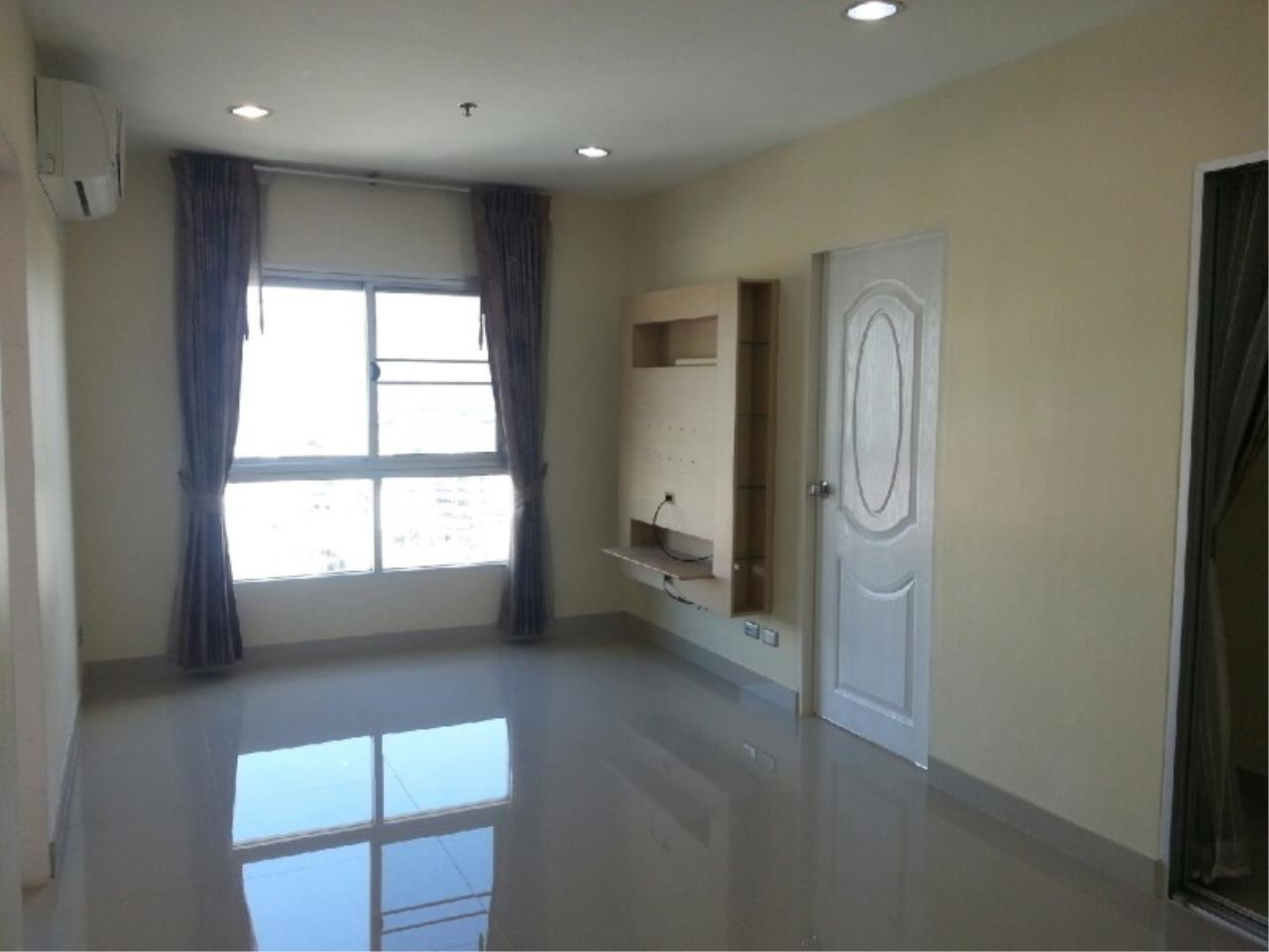 Piri Property Agency's 2 bedrooms Condominium  on 16 floor For Sale 2 23