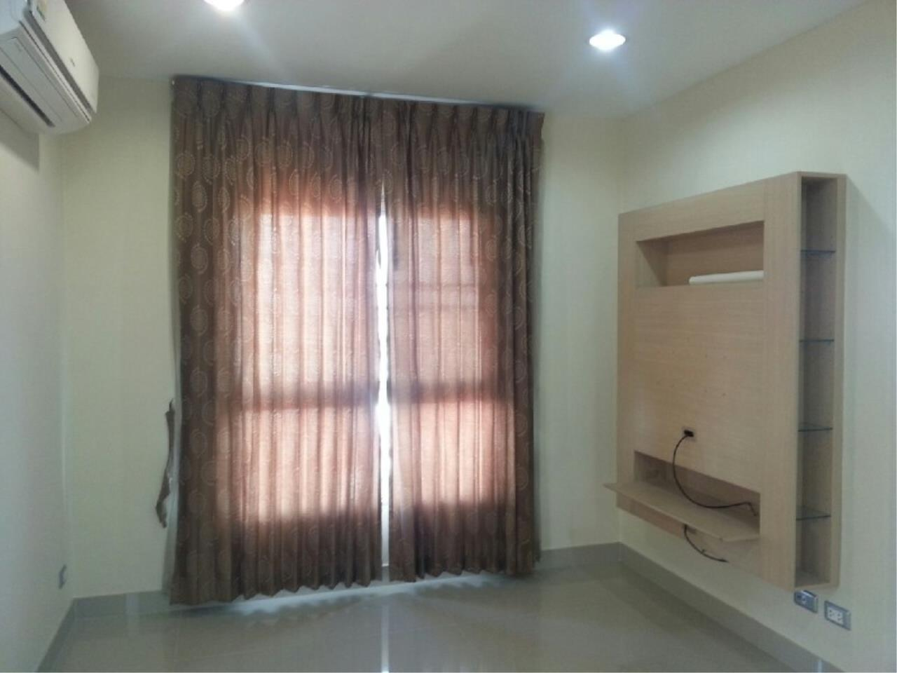 Piri Property Agency's 2 bedrooms Condominium  on 16 floor For Sale 2 24