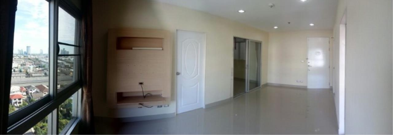 Piri Property Agency's 2 bedrooms Condominium  on 16 floor For Sale 2 26