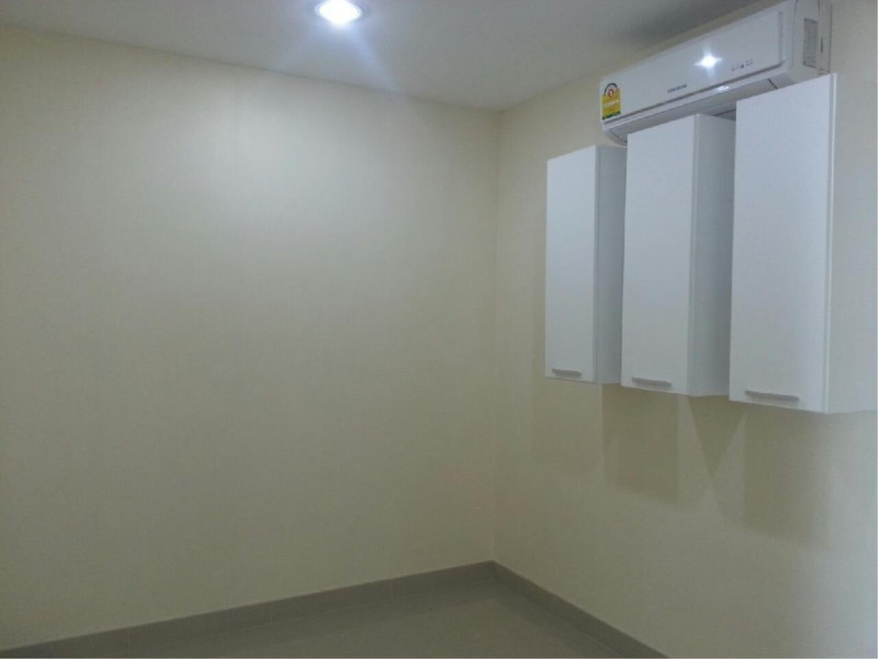 Piri Property Agency's 2 bedrooms Condominium  on 16 floor For Sale 2 27