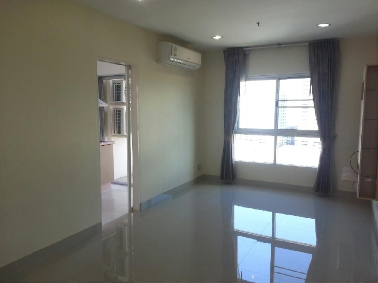 Piri Property Agency's 2 bedrooms Condominium  on 16 floor For Sale 2 29