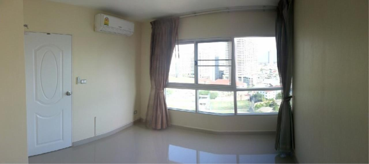 Piri Property Agency's 2 bedrooms Condominium  on 16 floor For Sale 2 37