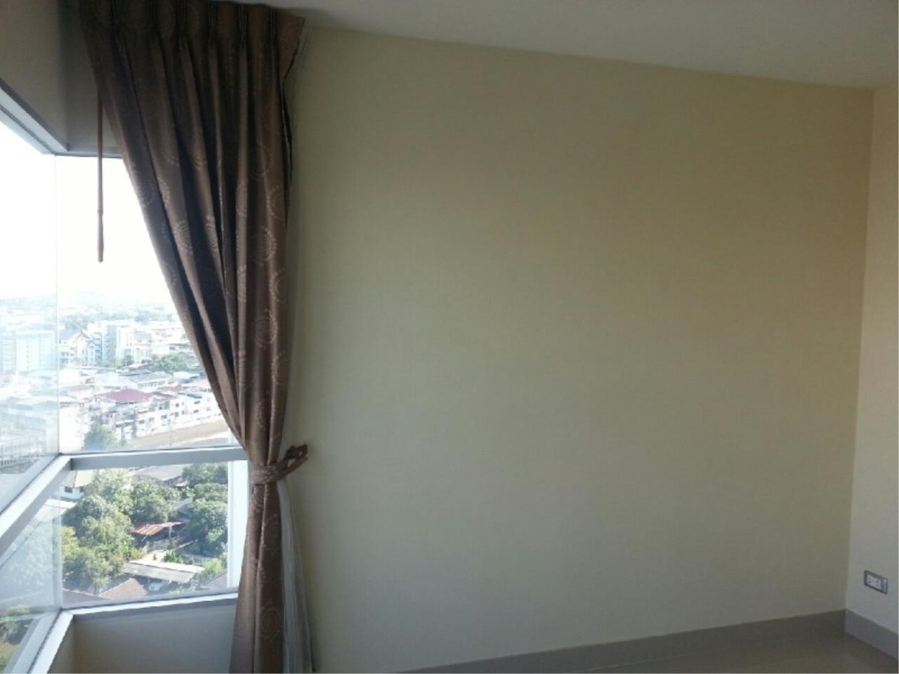 Piri Property Agency's 2 bedrooms Condominium  on 16 floor For Sale 2 38