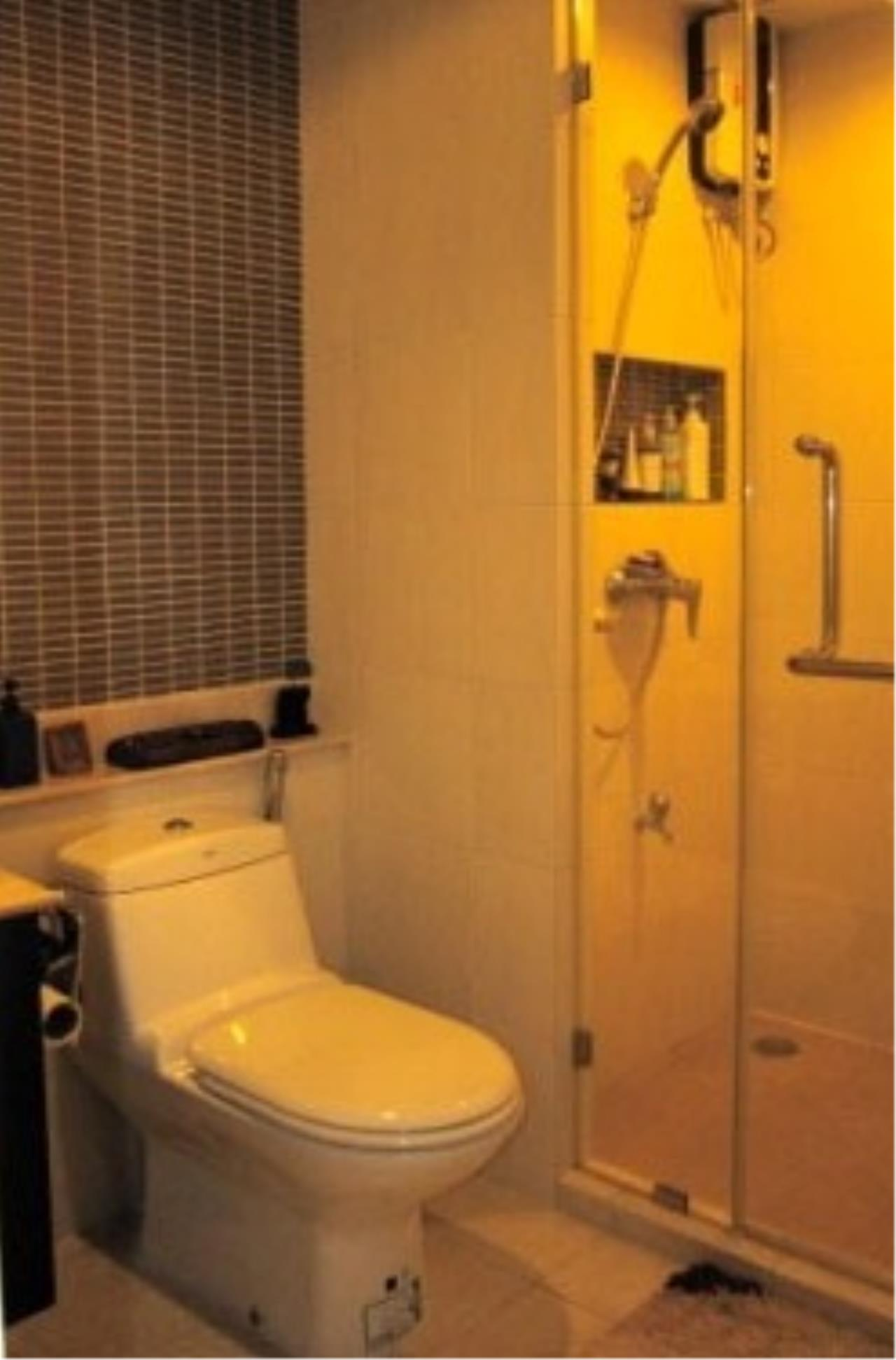 Piri Property Agency's one bedroom Condominium  For Sale 1 6