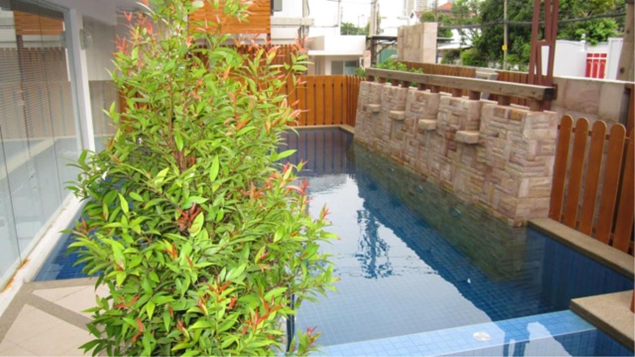 Piri Property Agency's one bedroom Condominium  For Sale 1 10