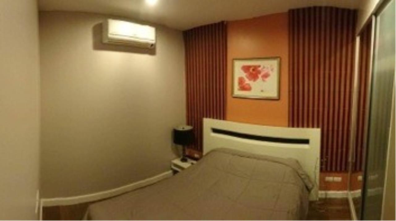 Piri Property Agency's 3 bedrooms Condominium  on 23 floor For Rent 3 17