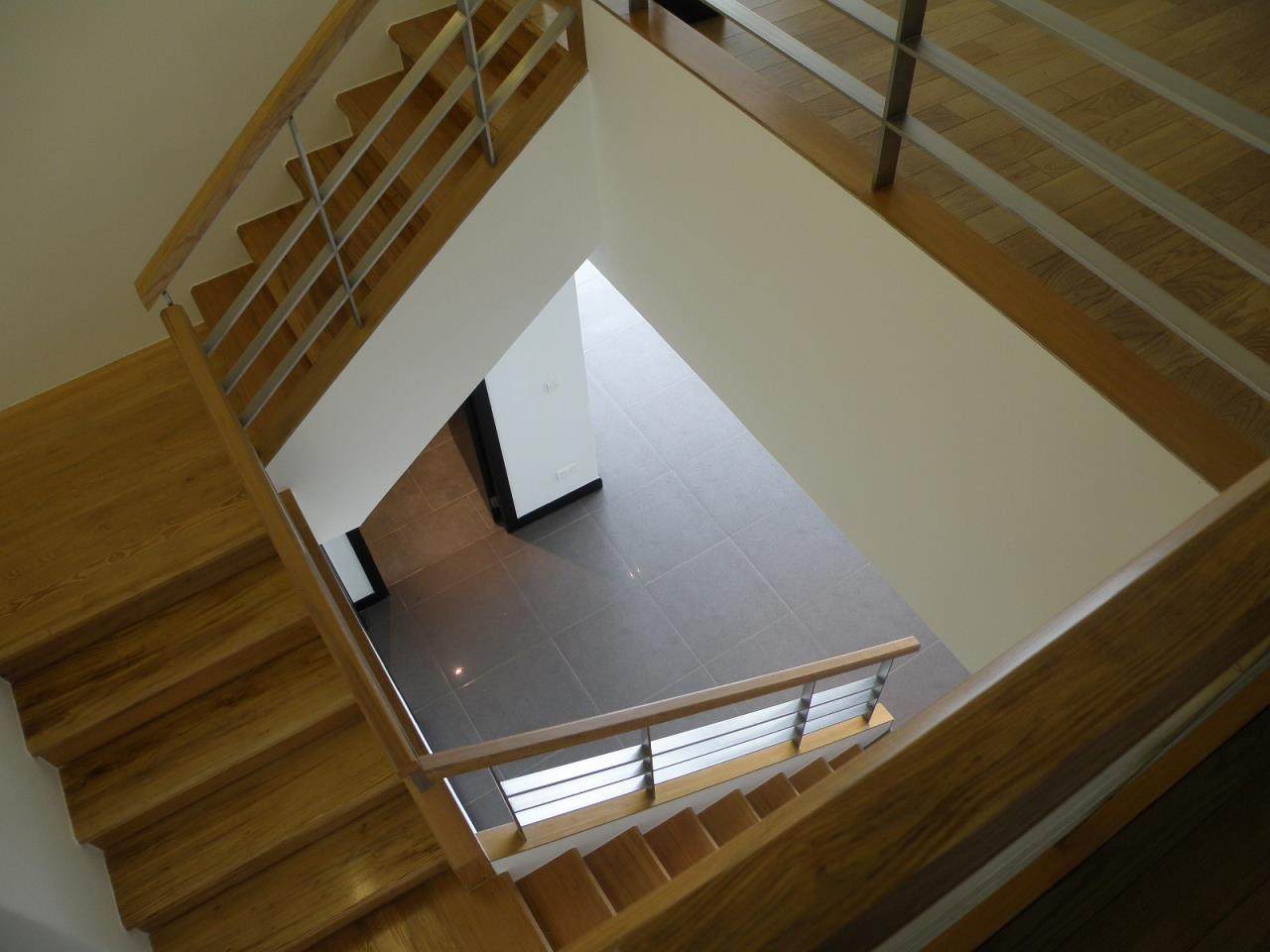 Piri Property Agency's Duplex Penthouse in Yennakart for Rent 3