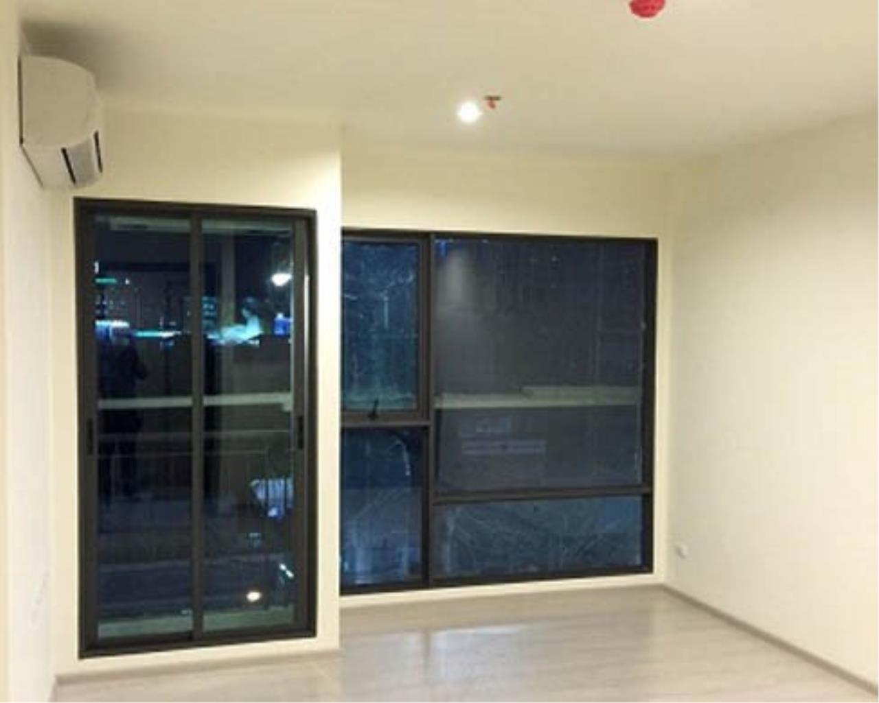Piri Property Agency's 2 bedrooms Condominium  on 10 floor For Sale 2 10