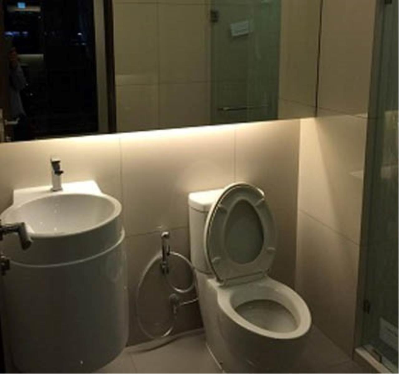 Piri Property Agency's 2 bedrooms Condominium  on 10 floor For Sale 2 11